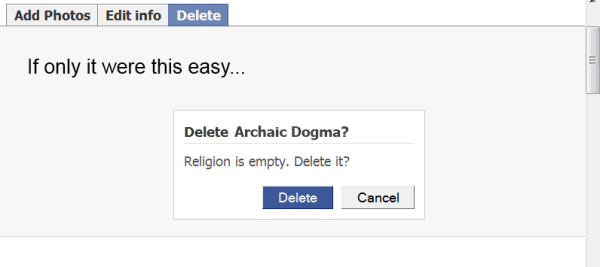 delete_dogma.png